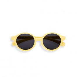 Izipizi  zonnebril baby 0-12 maanden Lemonade