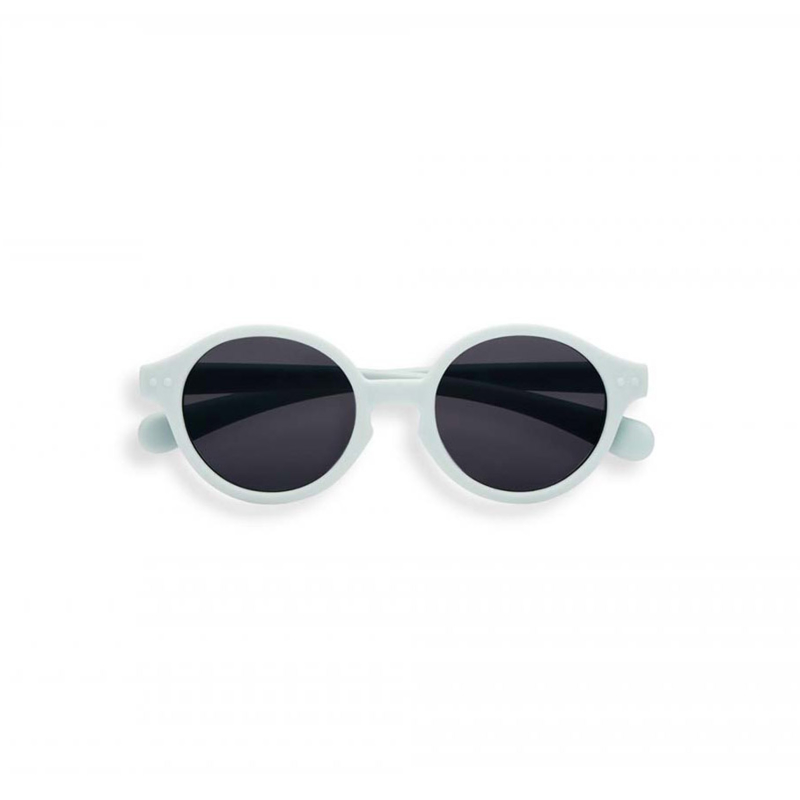 Izipizi zonnebril peuter 12-36 maanden Fresh Blue