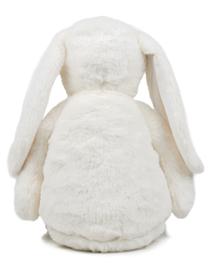 Zippie Bunny MM050 - 45 CM