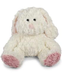 Knuffel Rabbit Wenke MBW160699 - 20 CM