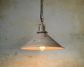 Lucide Djamal Hanglamp - Grijs