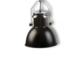 Grundig Hanglamp Industrial Look