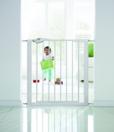 Munchkin Easy Secure Safety Gate Klemhek