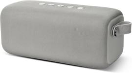 Fresh `n Rebel Rockbox Bold L Waterproof Bluetooth Speaker - Cloud