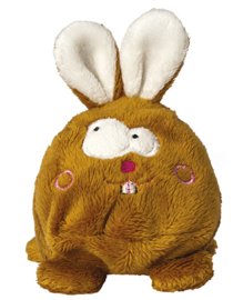 Schmoozies Rabbit MBW60446