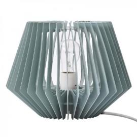 Vloerlampen & Tafellampen