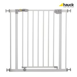 Hauck Open'n Stop Traphekje 75-81cm - Wit