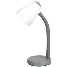 Ranex Babet Bureaulamp (heel licht krasje)