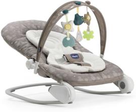 Kinderstoelen & Wippertjes