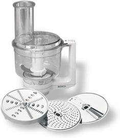 Bosch MUZ5MM1 Multimixer - Accessoire voor MUM5 keukenmachines