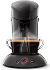 Philips Senseo 6553/50 - koffiepadmachine