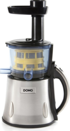 Domo DO9061J - Slowjuicer