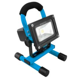 Ninetec 10 W LED Schijnwerper Draadloos