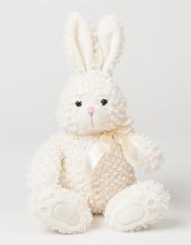 Knuffel Rabbit MM18 - 35 CM