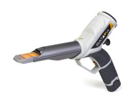 Maxxfire BBQ Aansteker | 8V Li-Ion - Batavia 7062935