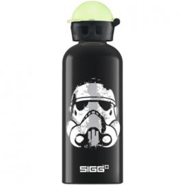 Sigg Star Wars  Aluminium Drinkbeker 0,6 L