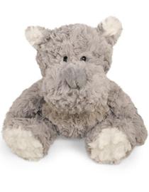 Knuffel Rhino Svea MBW160706 - 20 CM