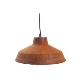 Zuiver Rusty Hanglamp - 35cm