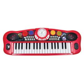 Simba Toys My Music World Disco Keyboard