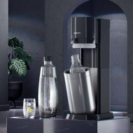 Sodastream Duo Frisdrankmaker Duits Model