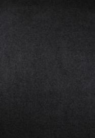 Tivoli Vloerkleed 190x130 cm - Zwart