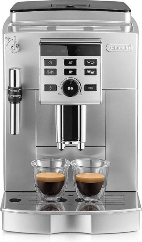 DeLonghi ECAM 25.120.SB Koffiemachine