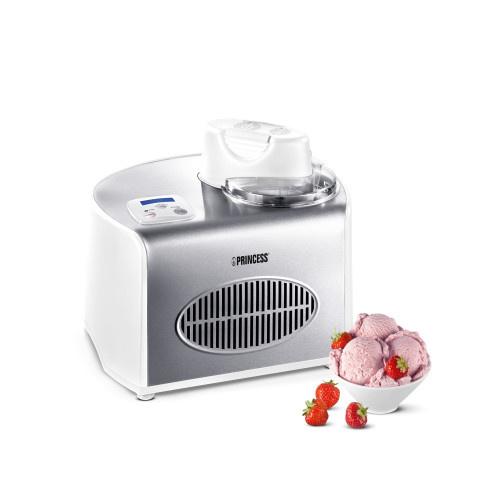 Princess Ice Cream Maker 282601