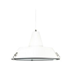 Leitmotiv  Dock Hanglamp - Wit