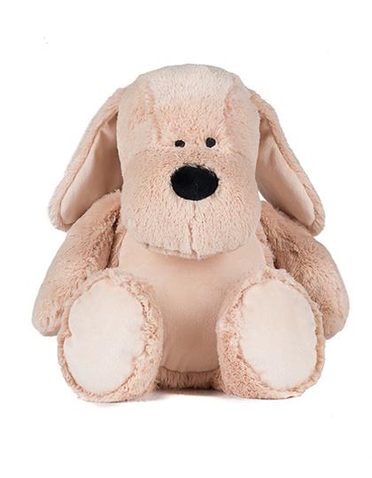 Zippie Dog Knuffel - 45 CM