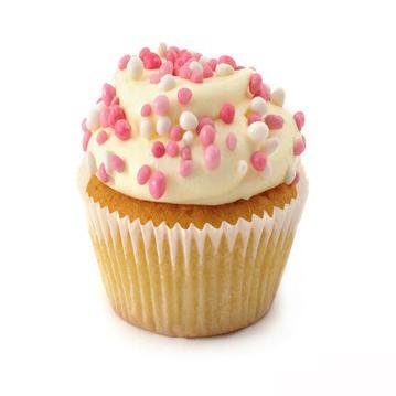 Cupcakes met muisjes.jpg