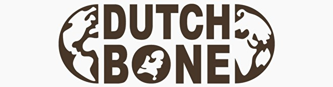 Dutchbone-logo.jpg