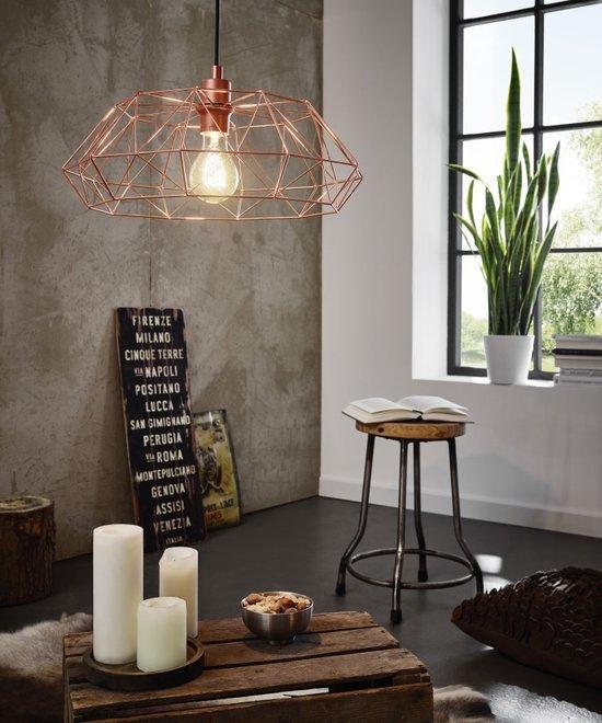 Eglo Vintage Carlton 2 hanglamp koper.jpg