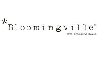 Logo Bloomingville.png