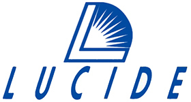 Logo Lucide.jpg