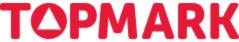 Logo topmark.jpg