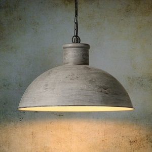 Lucide Feysa Hanglamp.jpg