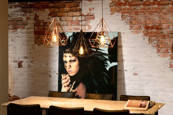 Lucide ricky hanglamp .jpg