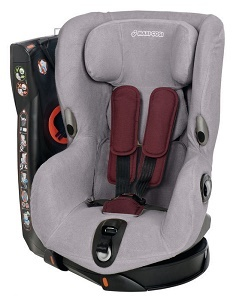 Maxi cosi Hoes cool grey.jpg