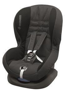 Maxi cosi priori Sps autostoel Stone.jpg