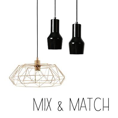 Mix-en-match.jpg