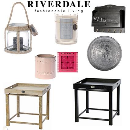 Riverdale-new-items.jpg
