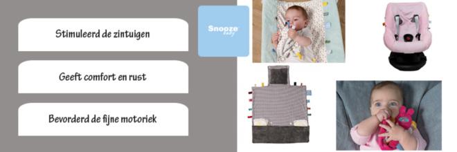 Snoozebaby-sfeer.jpg