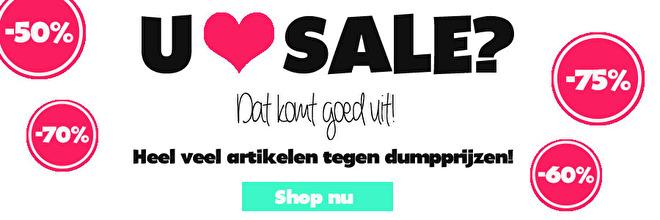 U love sale.jpg