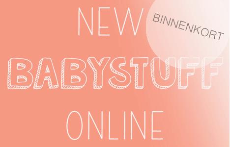 binnenkort-new-baby-stuff-online.png