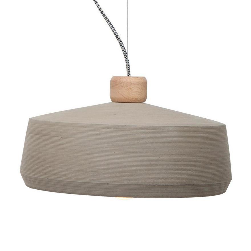 bjork hanglamp.jpg