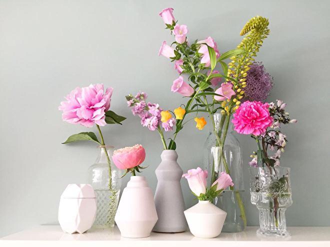 bloemen vaasjes.jpg