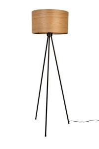dutchbone woodland vloerlamp.jpg