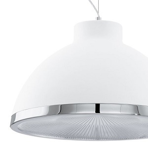 eglo debed hanglamp.jpg