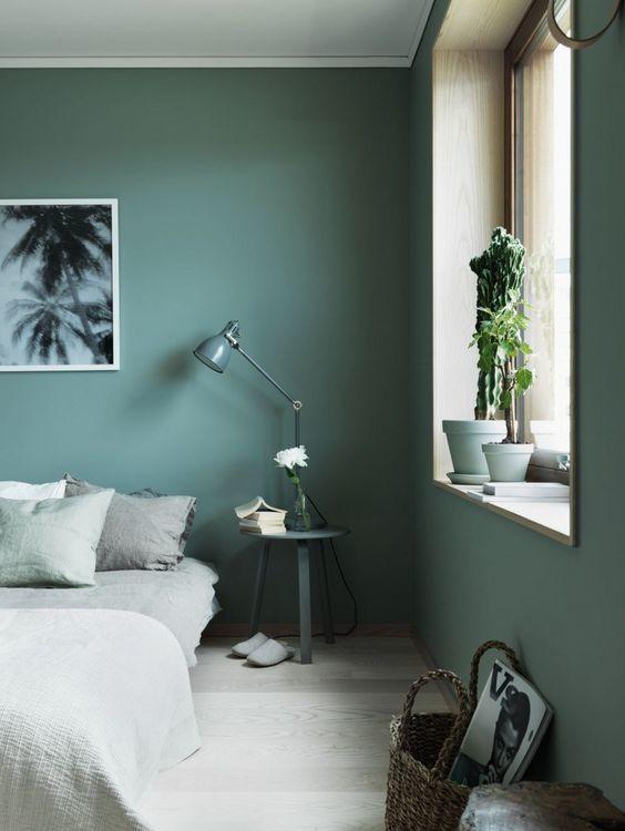 groene muur.jpg