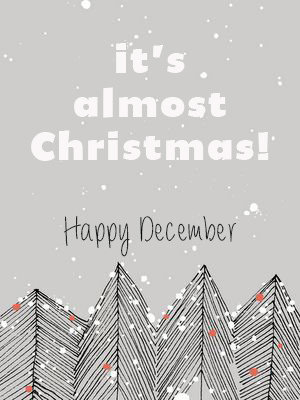 happy-december.jpg